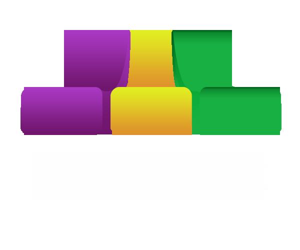 LinePark - Parques Infantiles y Mobiliario Urbano, Áreas de ocio, Ludoteca,